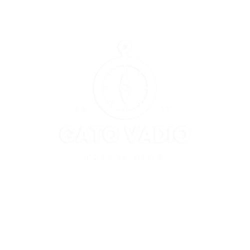 Gato Vadio - Travel Blog